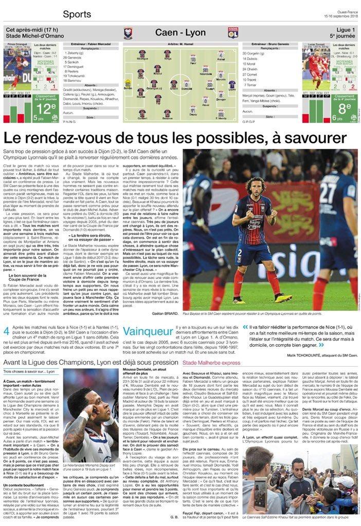[5e journée de L1] SM Caen 2-2 O Lyon Img_2014