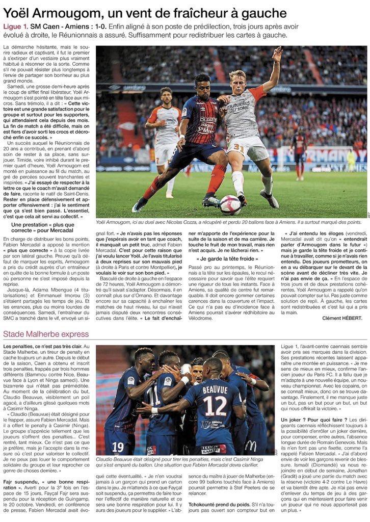 [2018/2019]Revue de presse - Page 4 Img_2030