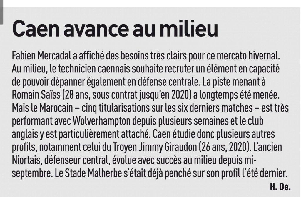[Débat] Le mercato 2018/2019 - Page 54 Img_2039