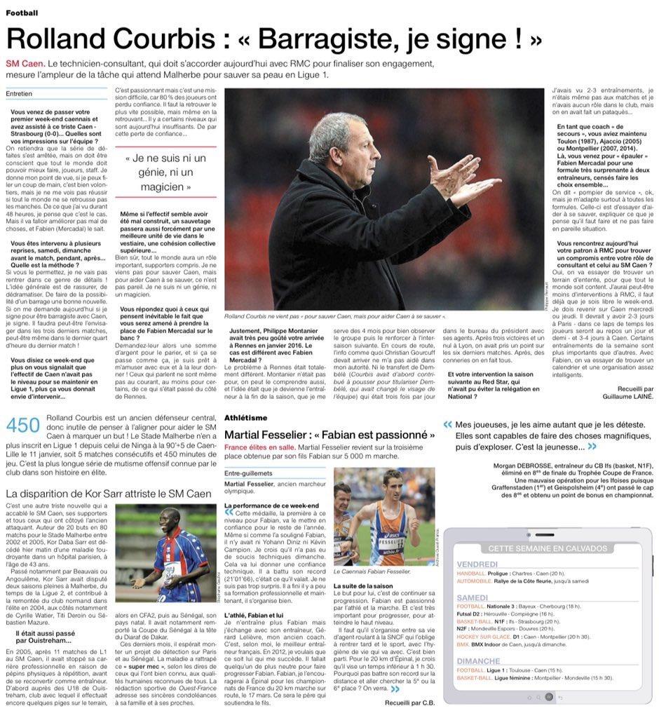 [2018/2019]Revue de presse - Page 6 Img_2042