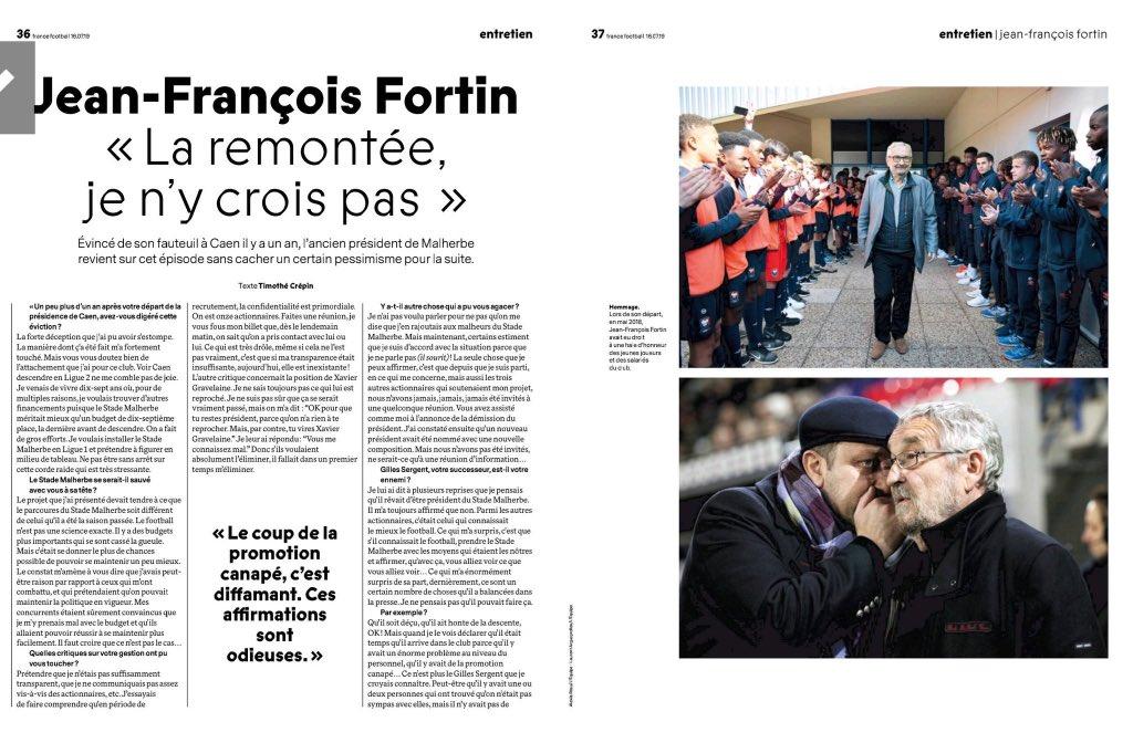 [2019/2020]Revue de presse - Page 3 Img_2053