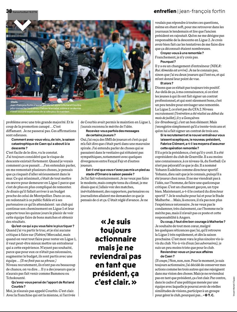 [2019/2020]Revue de presse - Page 3 Img_2055