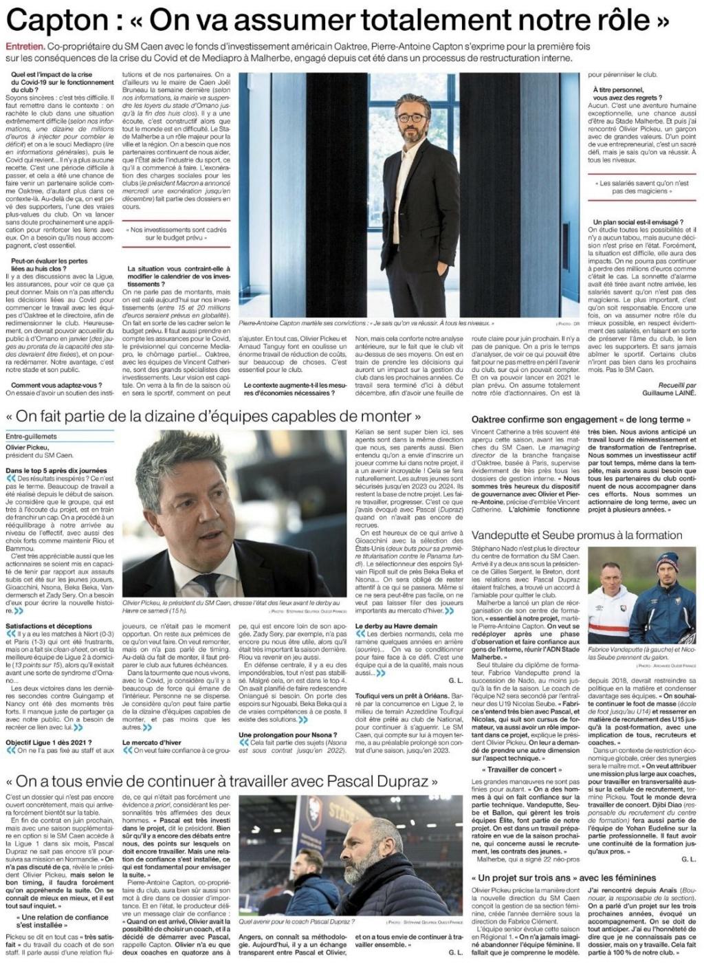 Médias 2020-2021 - Page 2 Of_20_10