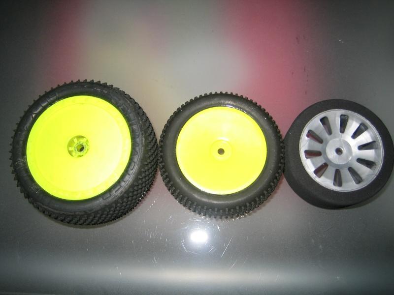 pneus piste pour mini eight Img_5812