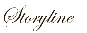Bewerbung für eine Partnerschafft Storyl10