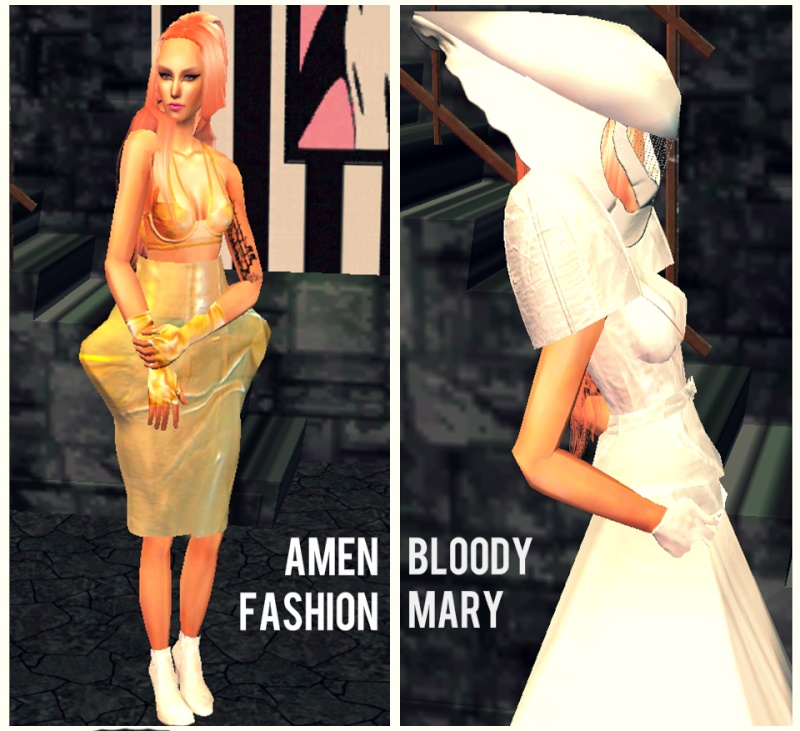 Amen Fashion - Bloody Mary ! (Sims2) 53234810