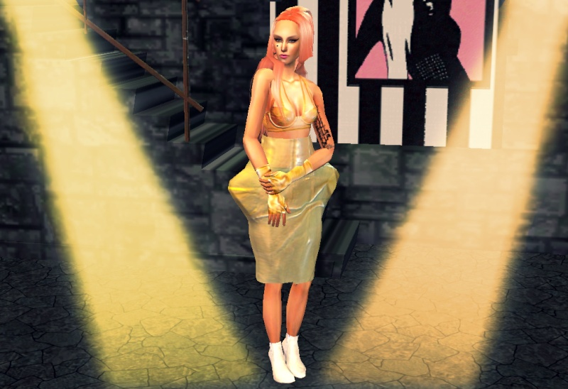 Amen Fashion - Bloody Mary ! (Sims2) Amenfa10
