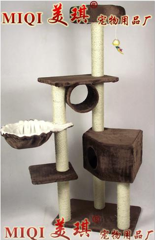 Choix arbre à chat - Page 6 Arbre_11