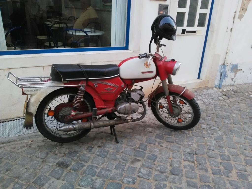 MZ au Portugal 6fa5c110