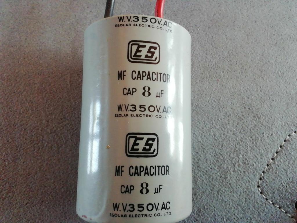 Condensateur Img_2012