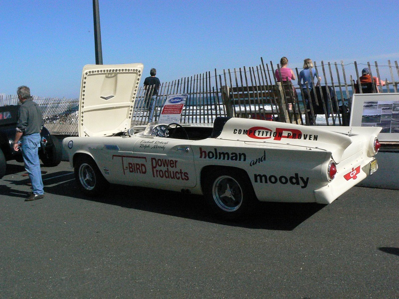Racers P1010514