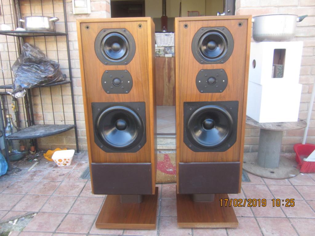 [an]b&w dm2 serie 2 - € 400 Img_3210