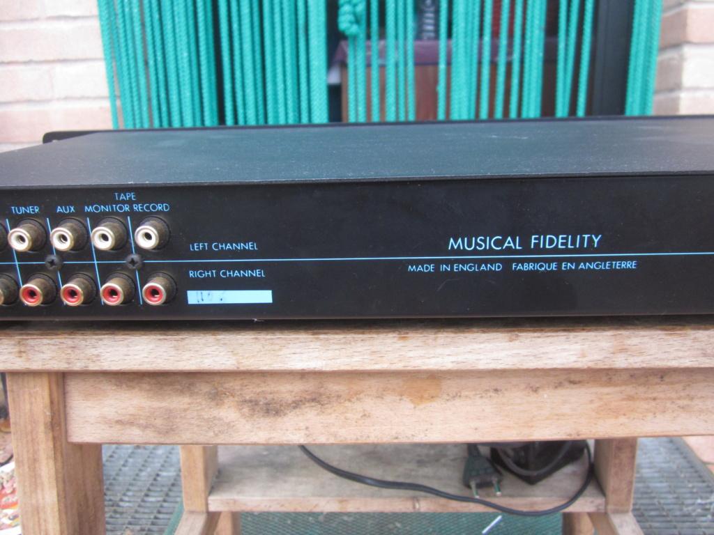[an]pre musical fidelity preamp 3bx Img_3616