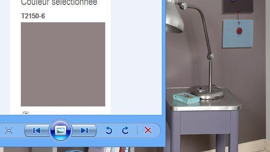 Aide : Recherche couleur chambre Couleu10