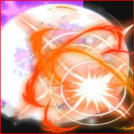Lightning and Laser sprites needed Hit_ef11