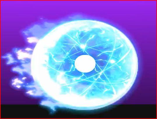 Lightning and Laser sprites needed Laser_10