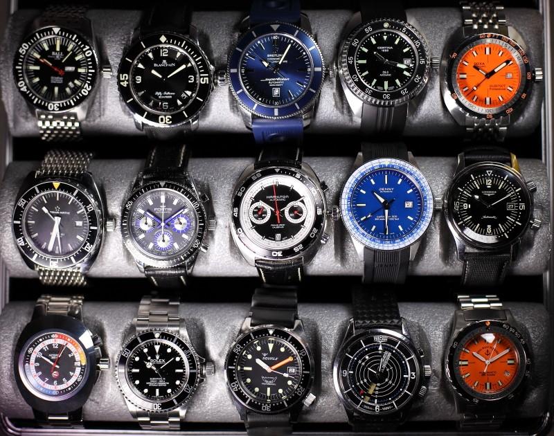 16 montres néovintage testées, quelle est la meilleure? Img_1810