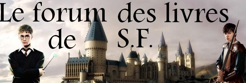 SF (forum)