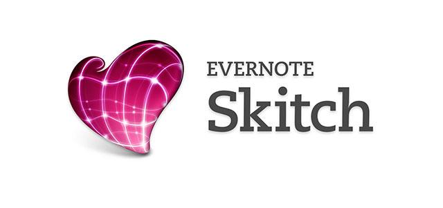 تحميل برنامج Skitch لتعديل على الصور بطريقة إحترافية Skitch10