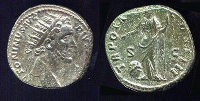 Dupondius de Antonin le Pieux Ant-pi11