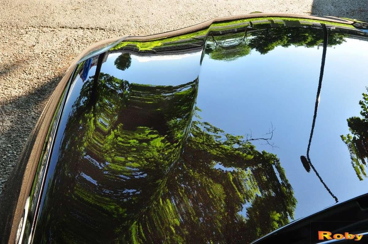 Roby Pozzato e la sua Giulietta nero Etna - Le ultime parole famose... Dsc_3021