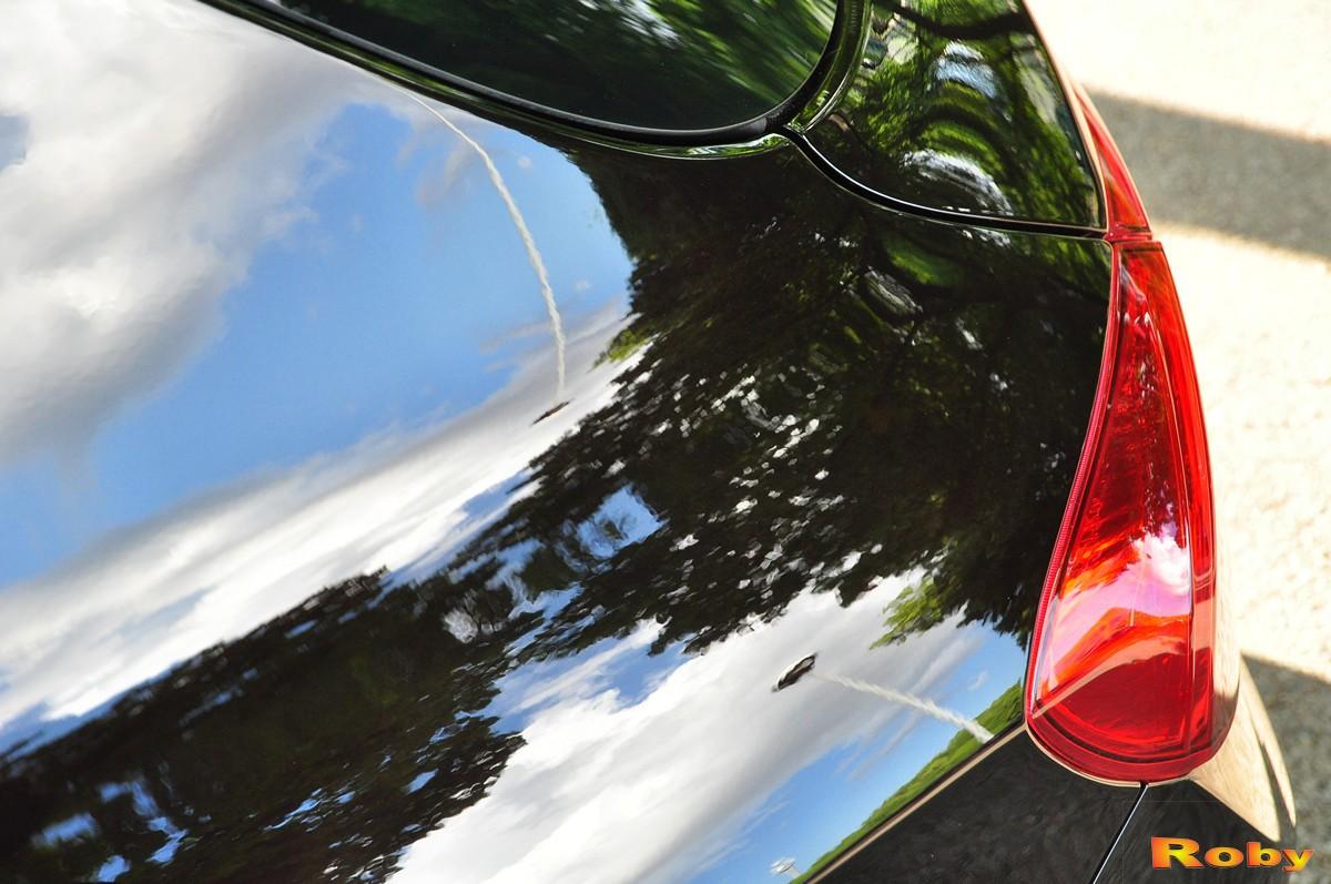 Roby Pozzato e la sua Giulietta nero Etna - Le ultime parole famose... Dsc_3024