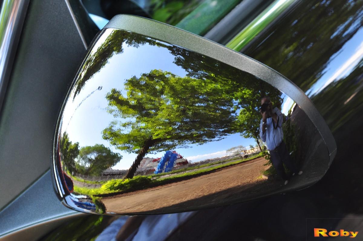 Roby Pozzato e la sua Giulietta nero Etna - Le ultime parole famose... Dsc_3113