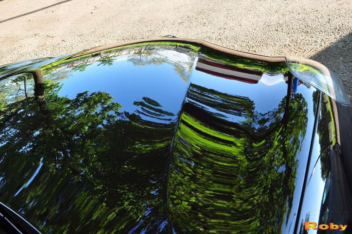 Roby Pozzato e la sua Giulietta nero Etna - Le ultime parole famose... Dsc_3115