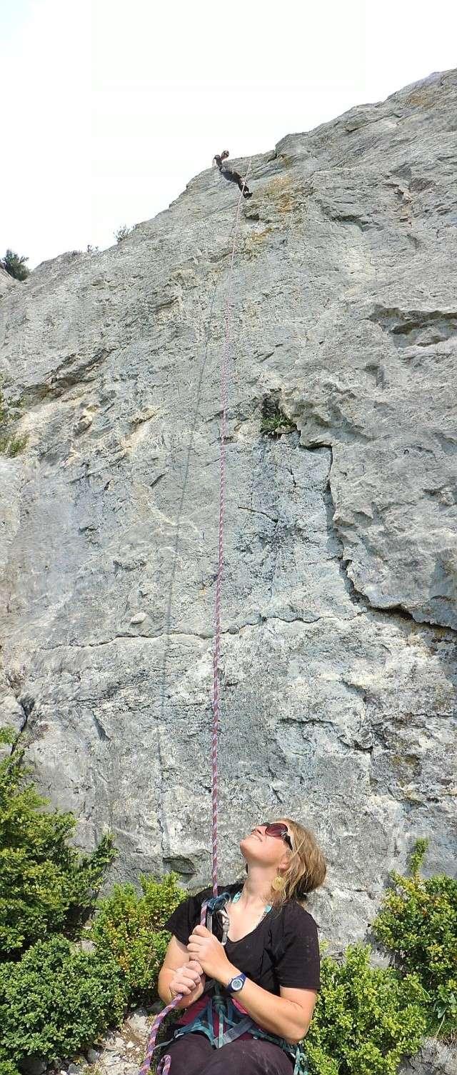 photos de grimpe en vrac Dscn0810