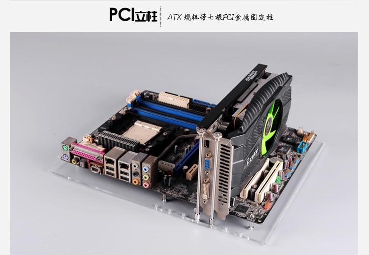 [INFO] Imprimante 3d et pincab  Htb1mh10