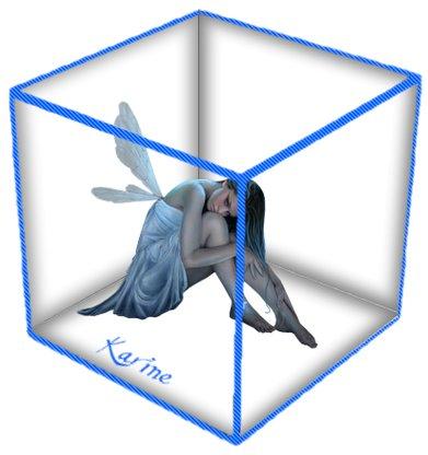 """cours 25 """"une image dans un cube """" Cours_18"""