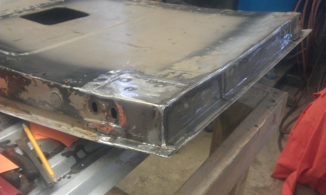 Millwright71's 66 Chevy panel Imag0211