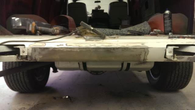 Millwright71's 66 Chevy panel Imag0218