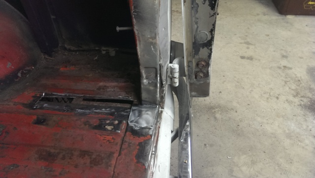 Millwright71's 66 Chevy panel Imag0219