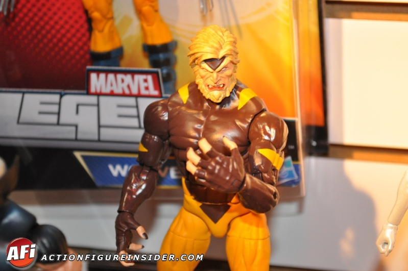 The Wolverine Merchandise and Action Figures Ml_510