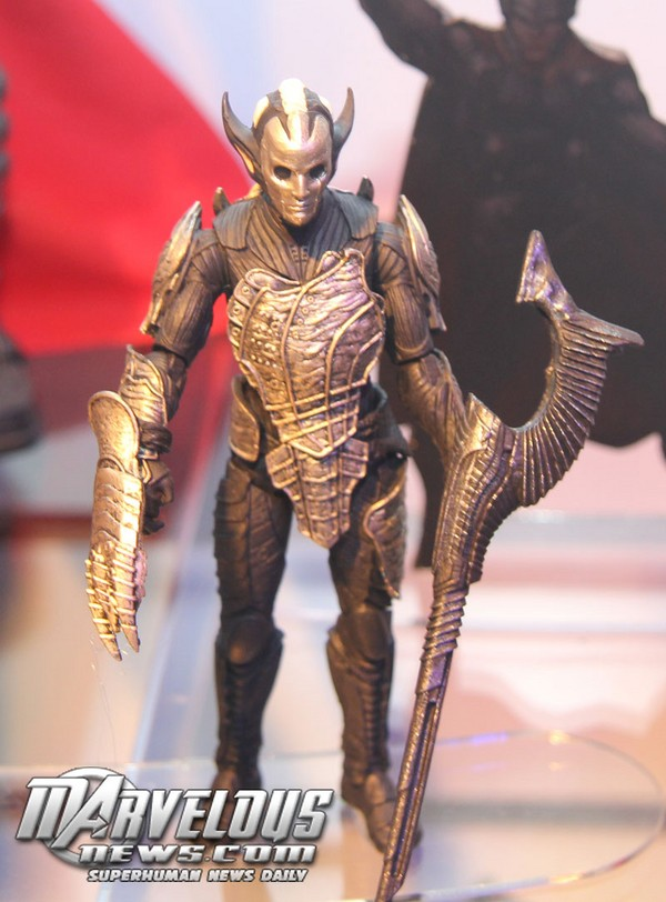 Thor 2: The Dark World Merchandise and Action Figures Thor_212