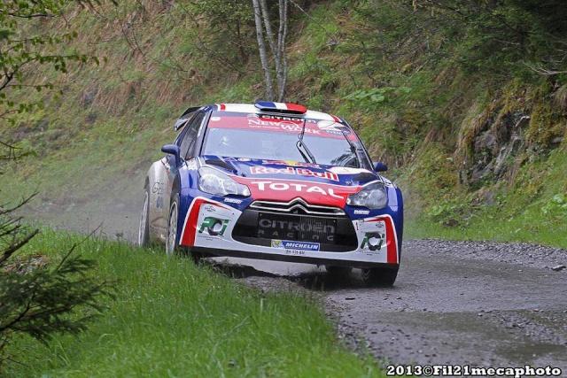 """La Buvette de """"Rallye Championship"""" 29618211"""