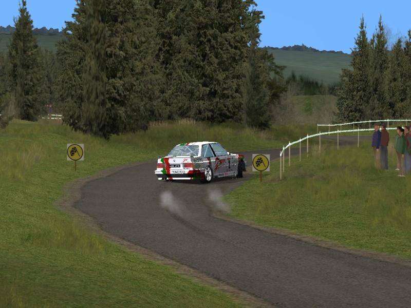Richard Burns Rallye Richar10