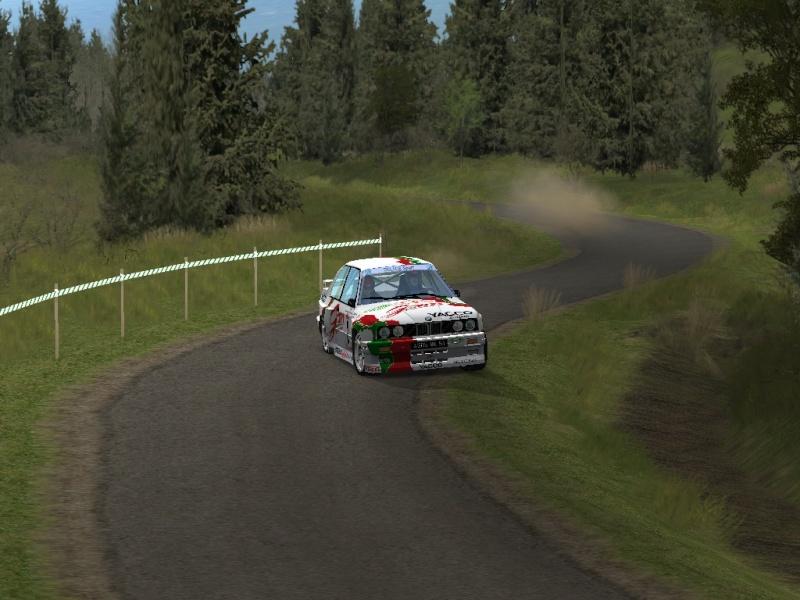Richard Burns Rallye Richar11