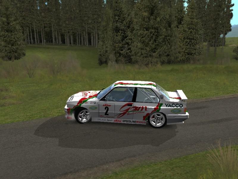 Richard Burns Rallye Richar12
