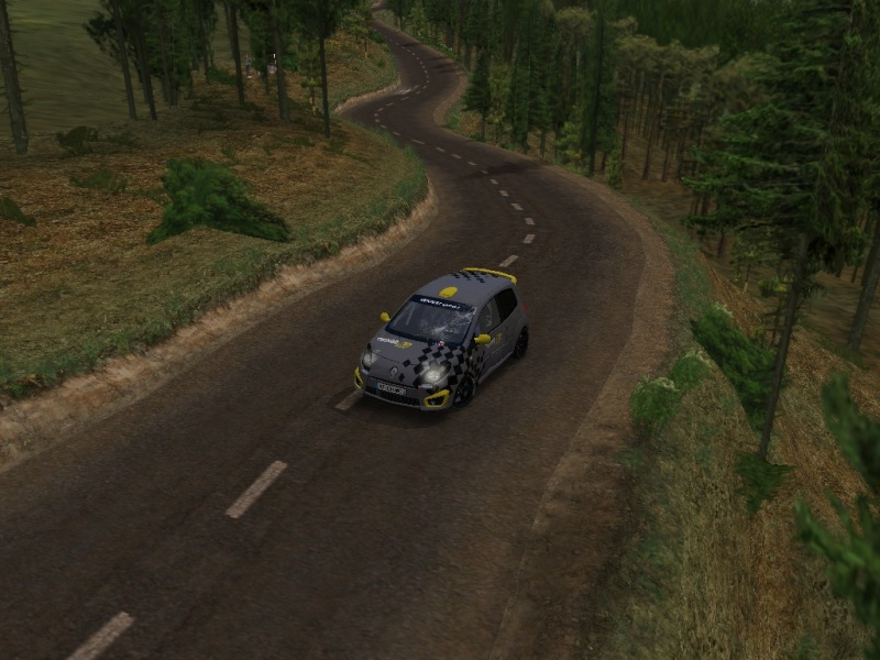 Richard Burns Rallye Richar13