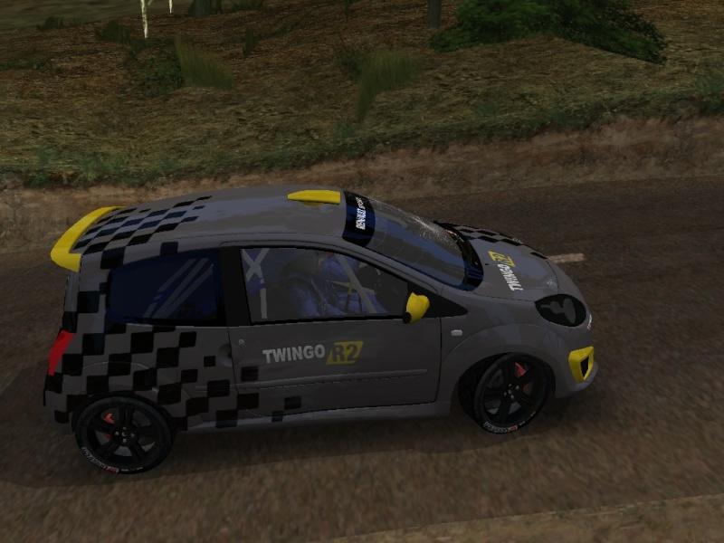 Richard Burns Rallye Richar14
