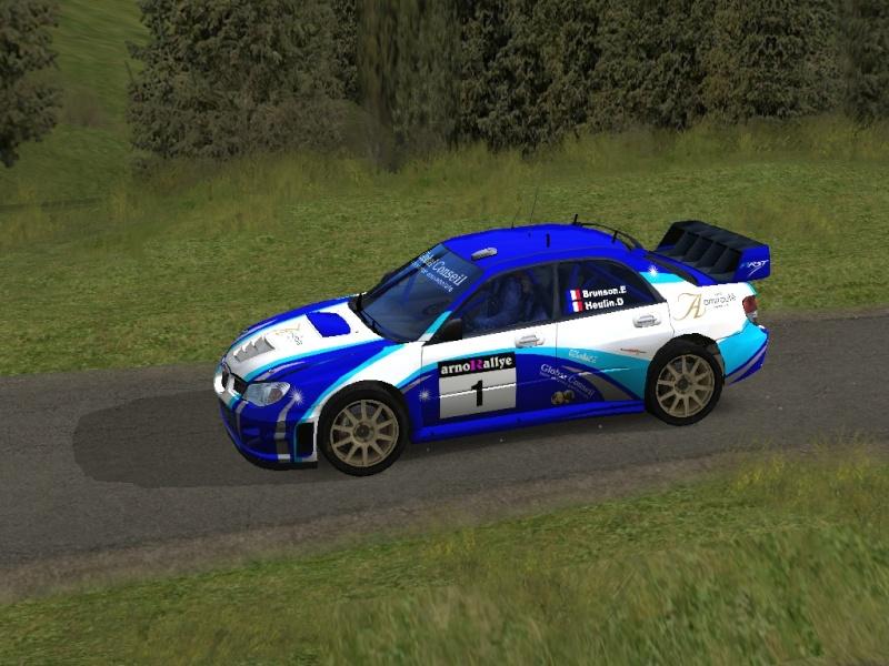 Richard Burns Rallye Richar16