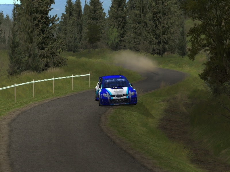 Richard Burns Rallye Richar17