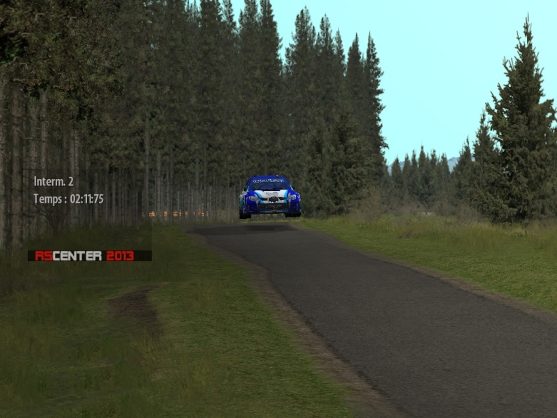 Richard Burns Rallye Richar18