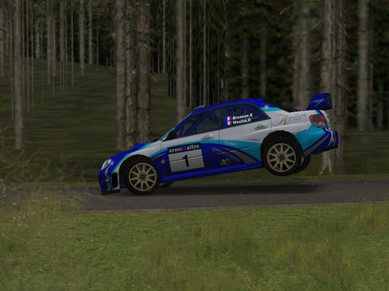 Richard Burns Rallye Richar19