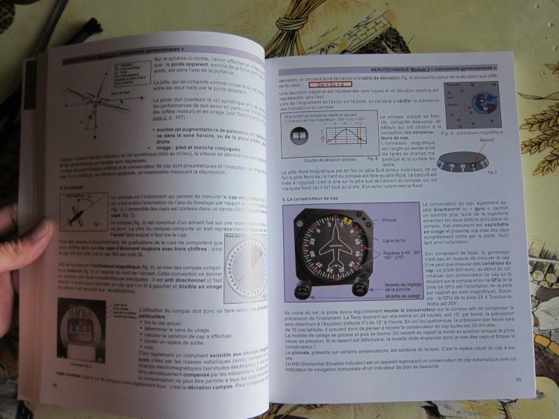 Vend Manuel Théorique Maxima 3ème édition Img_5610