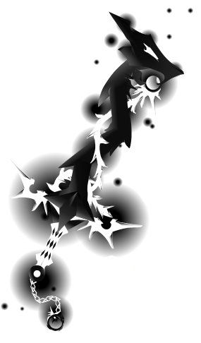 Drakar, The Dark Messiah Darkcy10