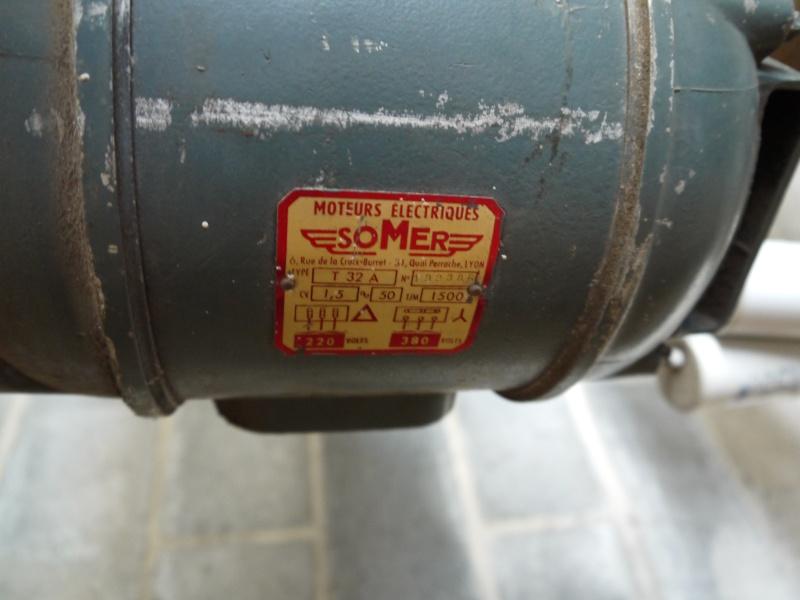 [Question] Gros moteurs electriques  P1010319