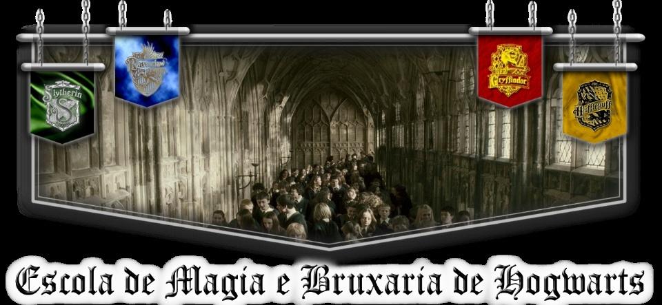 Forum gratis : Escola /hogwarts - Portal Aquiii10